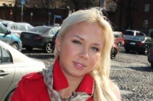 """""""Naamani on kuin karttapallo!"""" Henna Kalinainen julkaisi tuoreita kuvia!"""