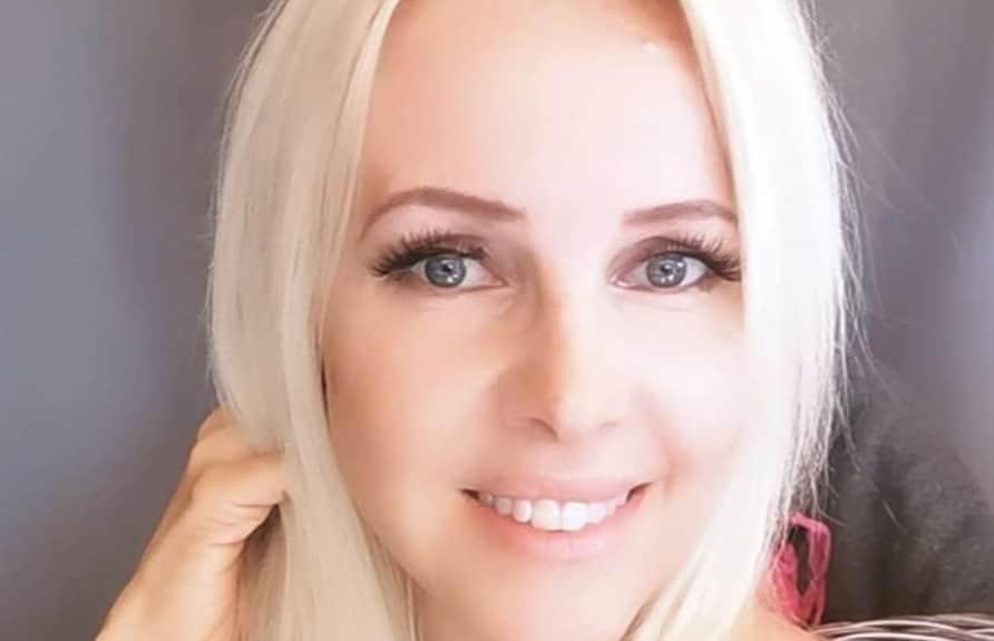 Kirsi Ruotsalainen