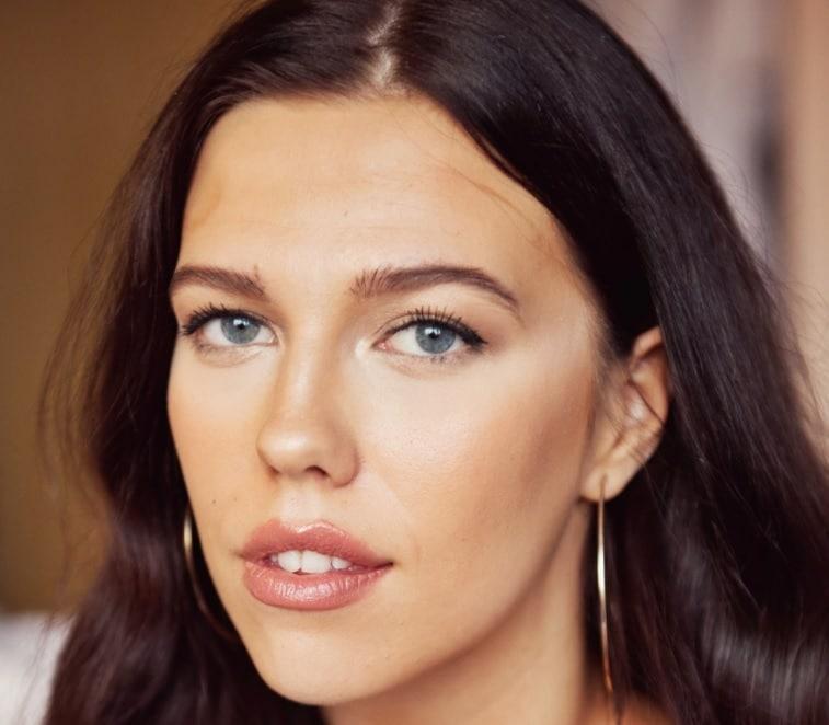 Miss Suomi Kuvapankki
