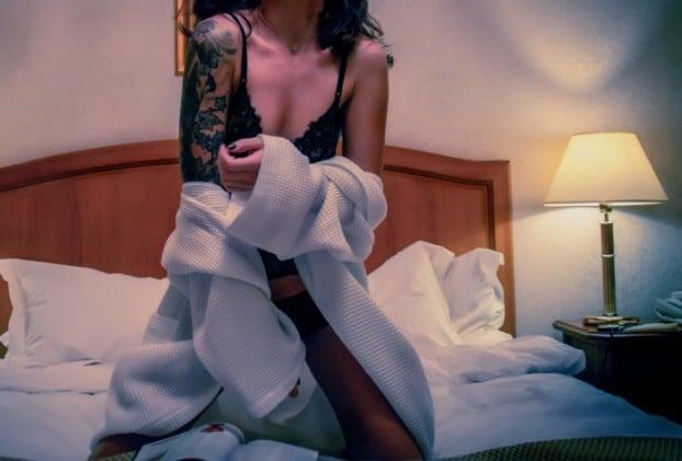 prostituutio suomessa tallinna seksi