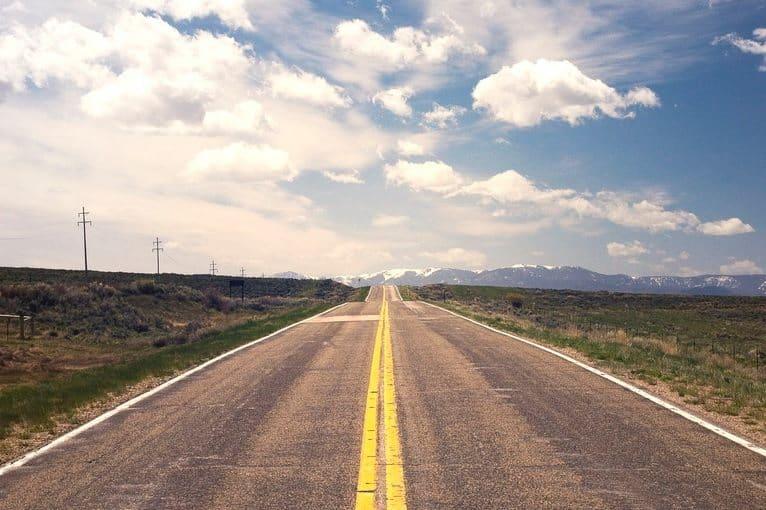 Kuvahaun tulos haulle moottoritie huumori